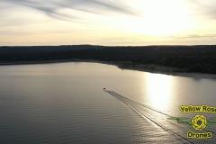 Medina-Lake-Sunset-001-02-2020