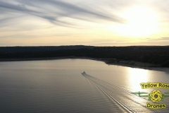 Medina-Lake-Sunset-002-02-2020