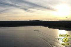 Medina-Lake-Sunset-003-02-2020