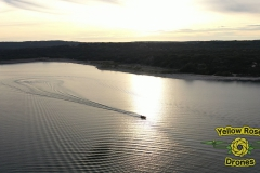Medina-Lake-Sunset-004-02-2020