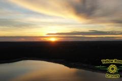 Medina-Lake-Sunset-005-02-2020