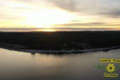 Medina-Lake-Sunset-008-02-2020
