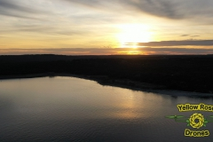 Medina-Lake-Sunset-009-02-2020