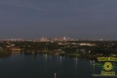 Woodlawn-Lake-Sunset-Downtown-SA