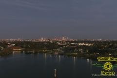 Woodlawn-Lake-Sunset-Downtown-SA2